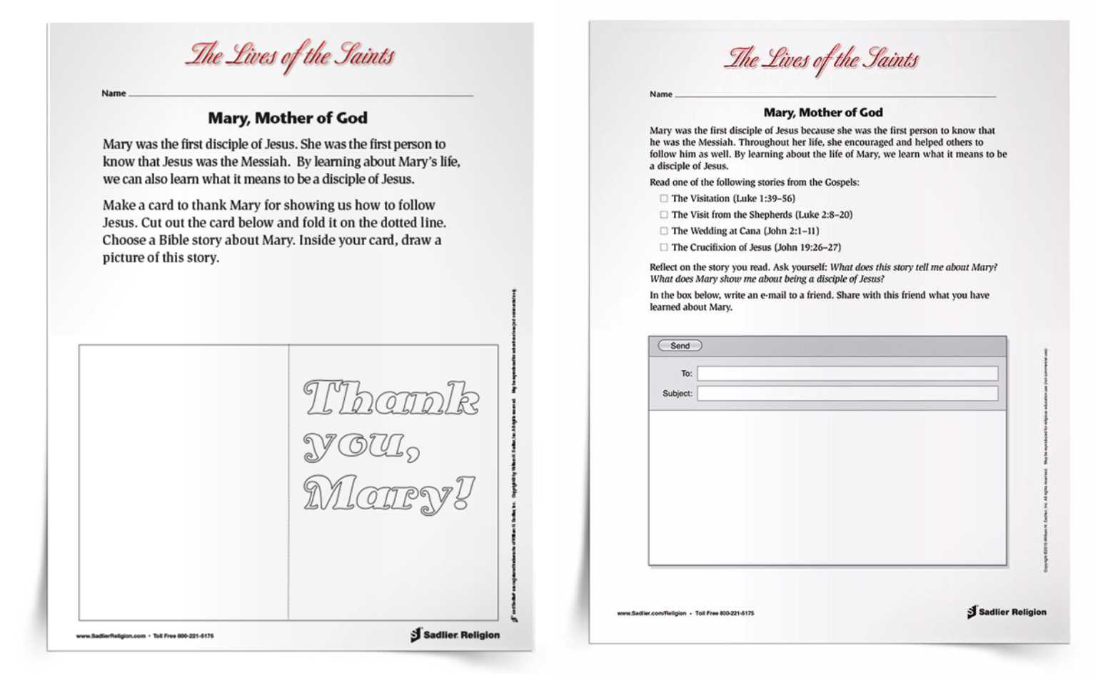 mary-mother-of-god-activities-mary-mother-of-jesus-worksheets