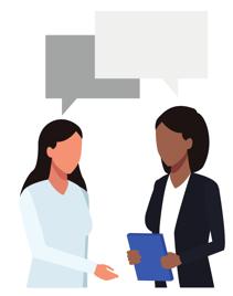 math-professional-development-lucy-west-coaching