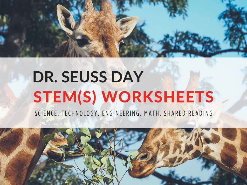 national-dr-seuss-day-activities-stem-worksheets-for-elementary-students