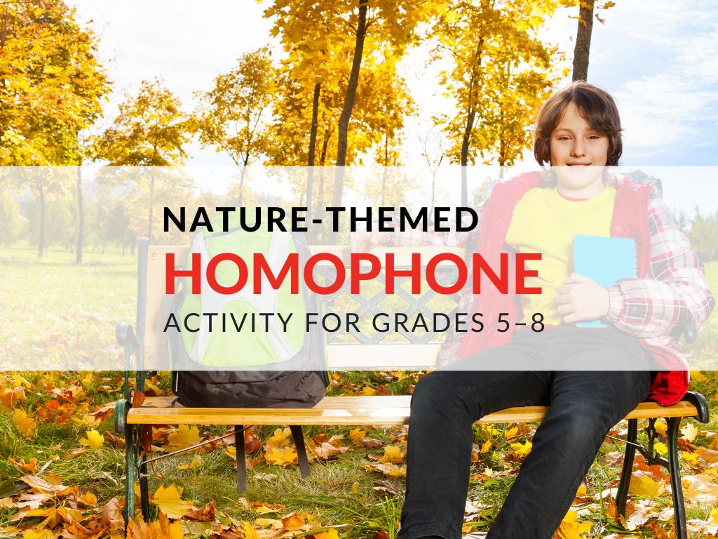 nature-themed-printable-homophones-worksheet-homophones-activities