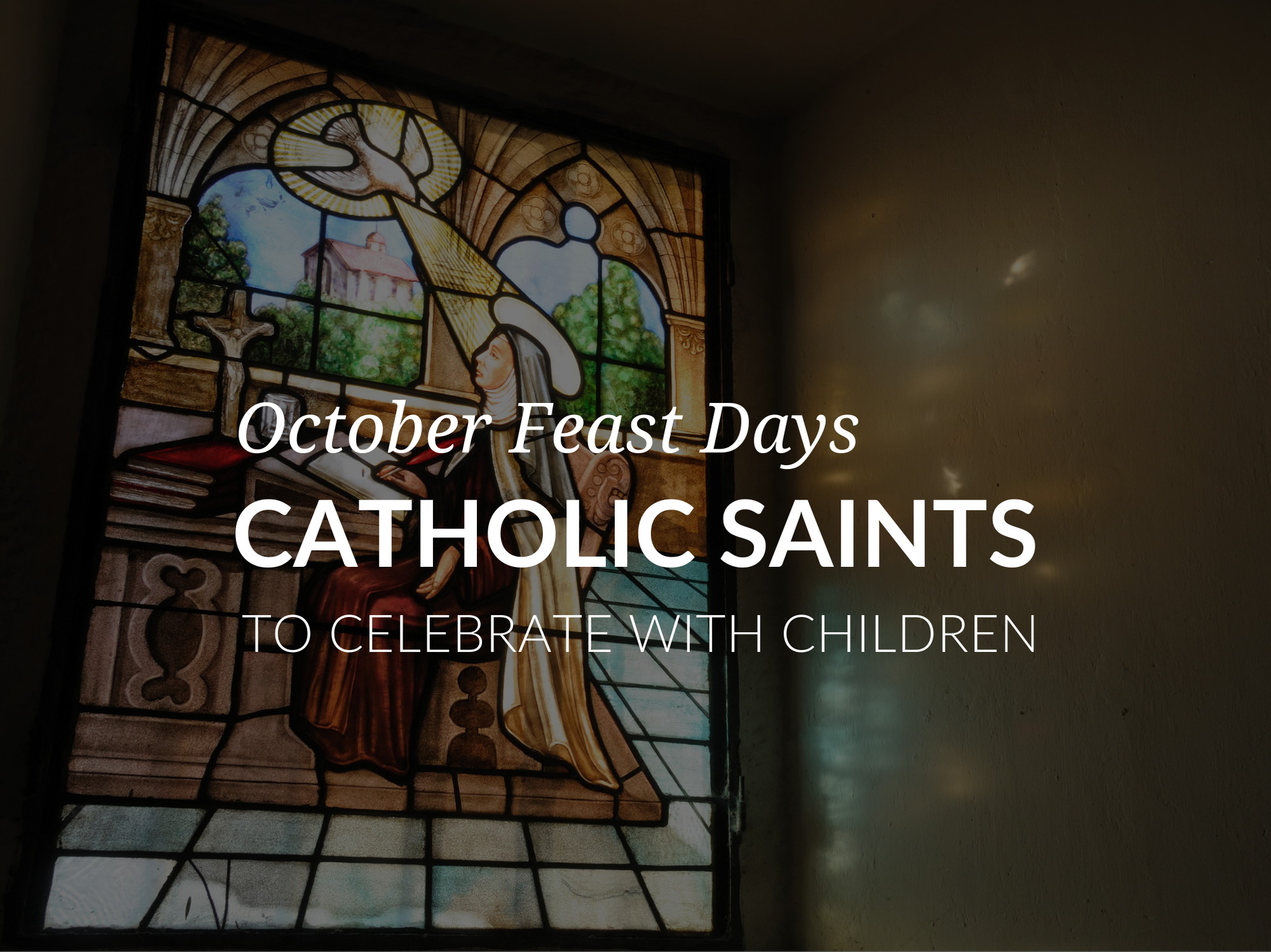 october-feast-days-saint-feast-days-in-october