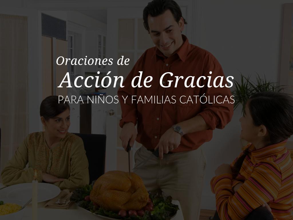 oraciones-de-accion-de-gracias-para-ninos-y-familias-catolicas