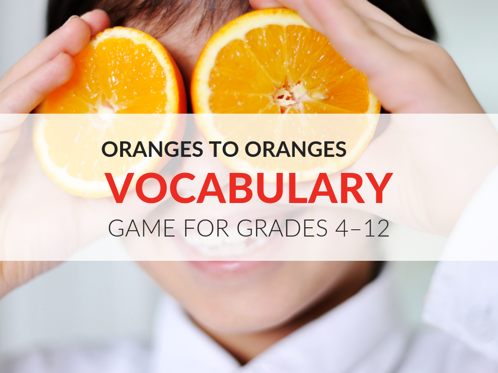 oranges-to-oranges-vocabulary-game-printable