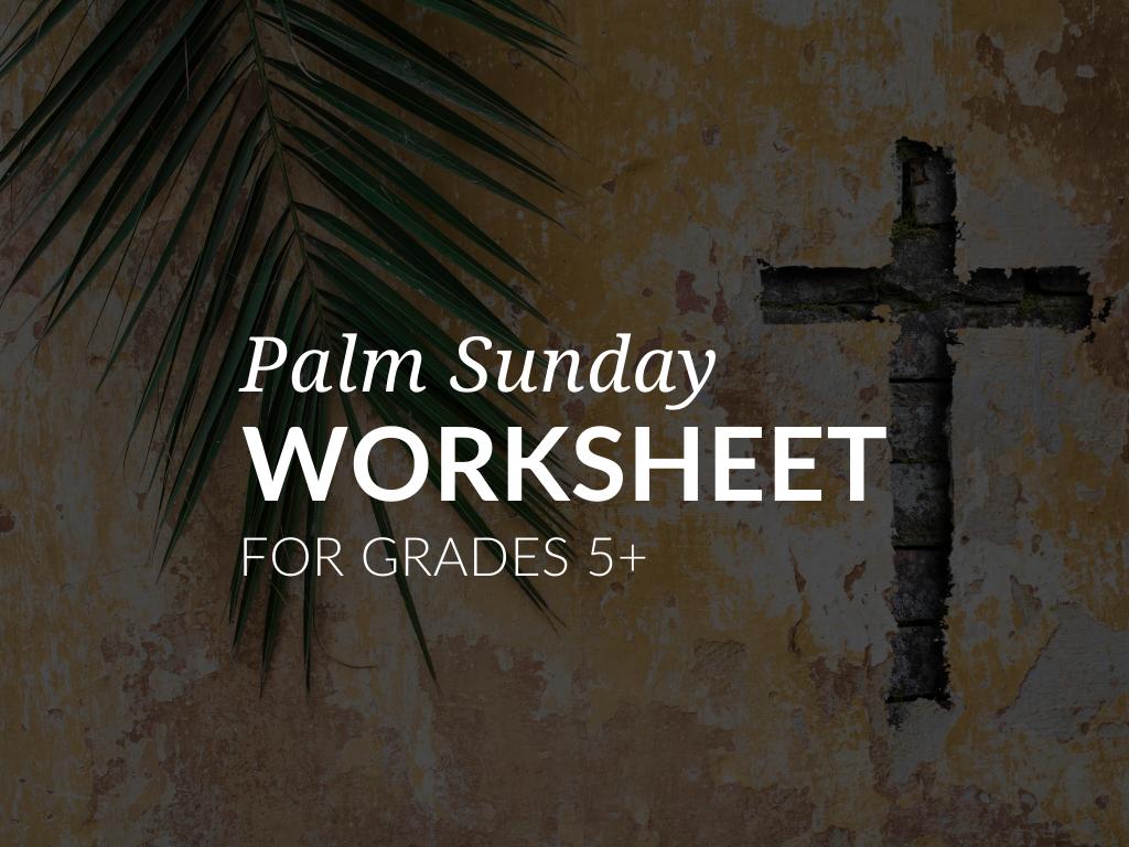 palm-sunday-worksheet-for-catholic-kids