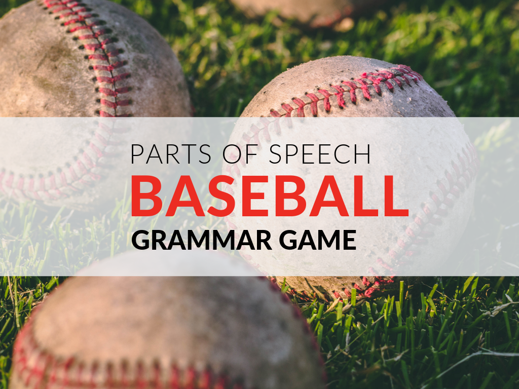 parts-of-speech-game-baseball-grammar-game
