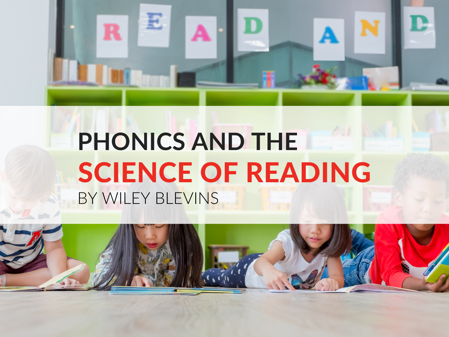 phonics-and-the-science-of-reading-wiley-blevins