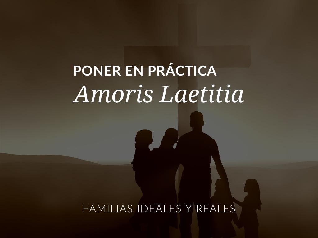 poner-en-practica-amoris-laetitia-familias-ideales-y-reales