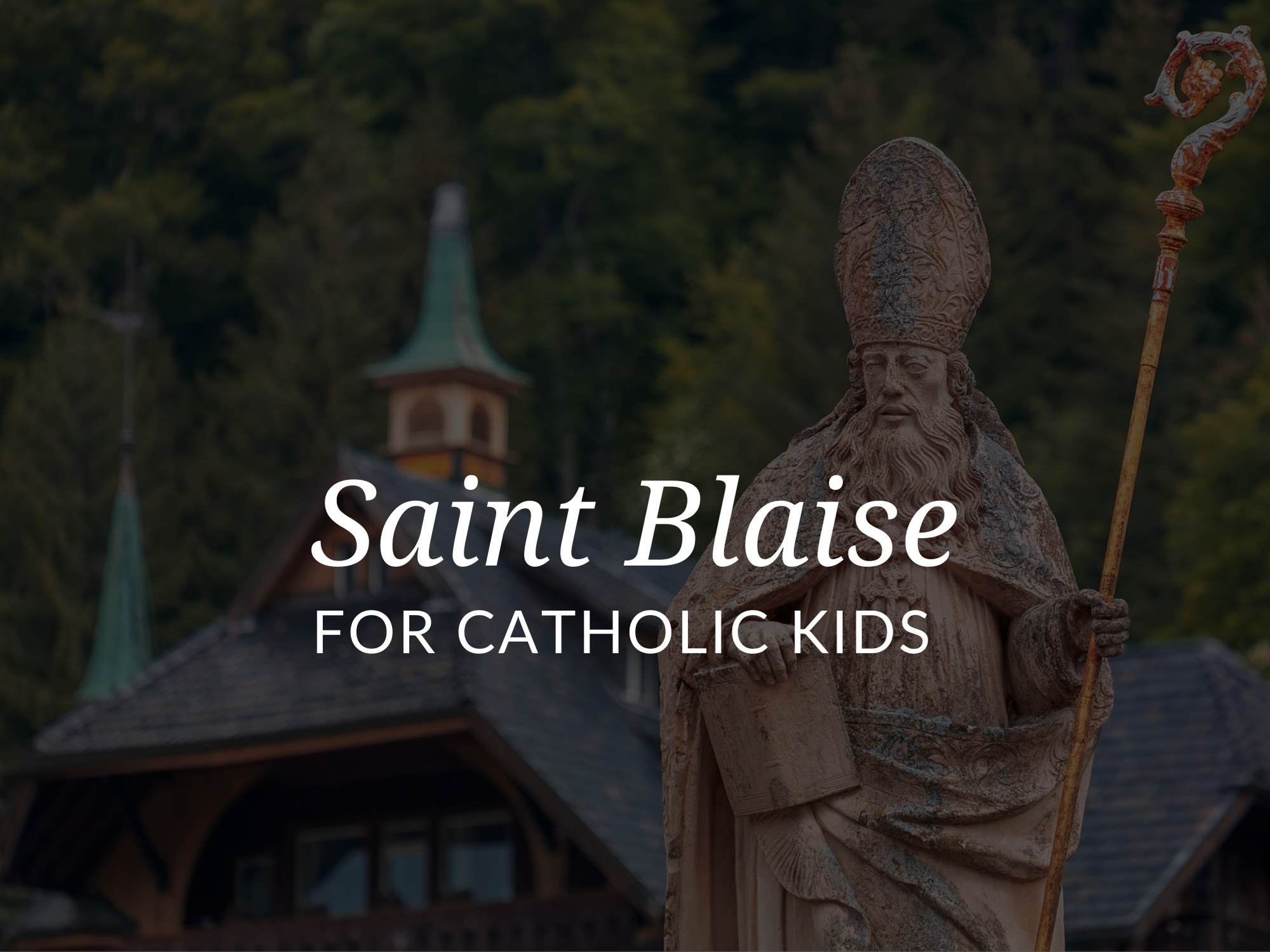 popular-saints-for-kids-saint-blaise