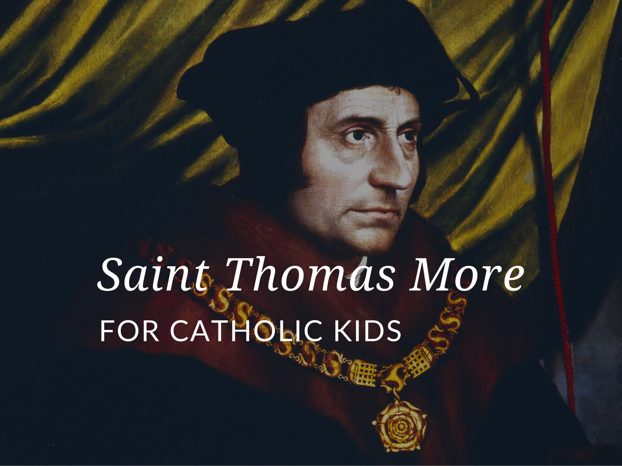popular-saints-for-kids-st-thomas-more-for-catholic-kids