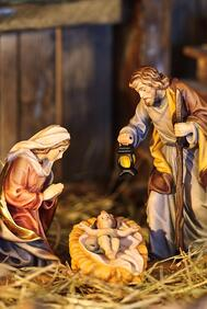 prayer-for-setting-up-the-creche