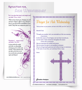 prayers-for-ash-wednesday