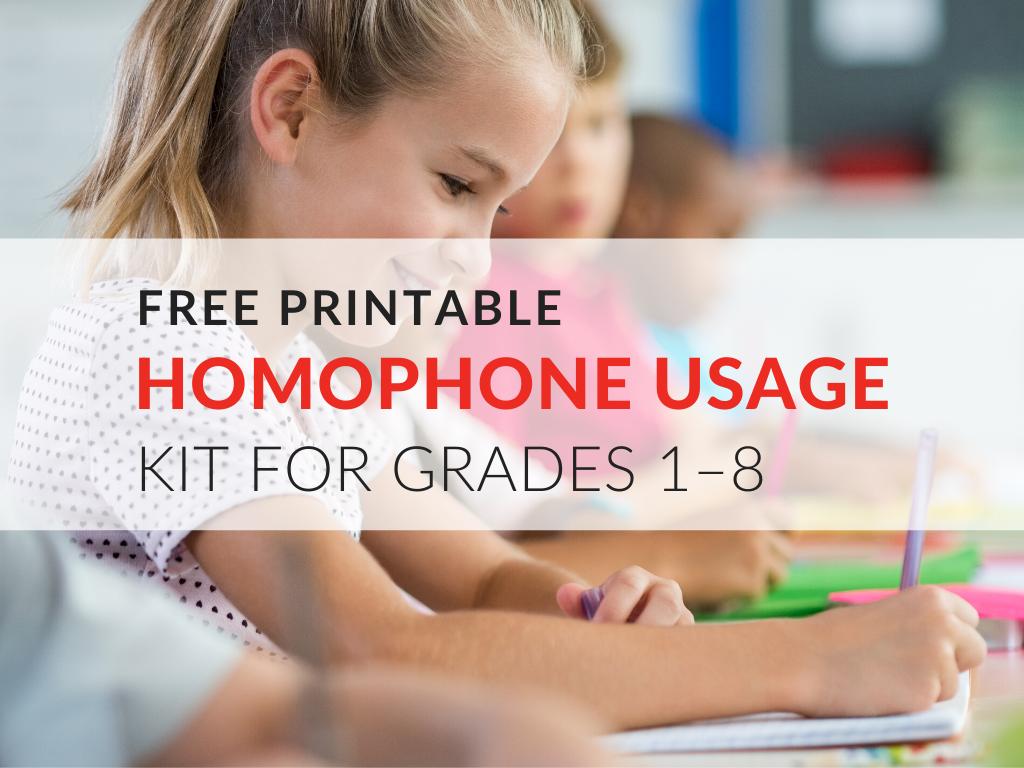 printable-homophones-activities-homophone-games-homophone-charts