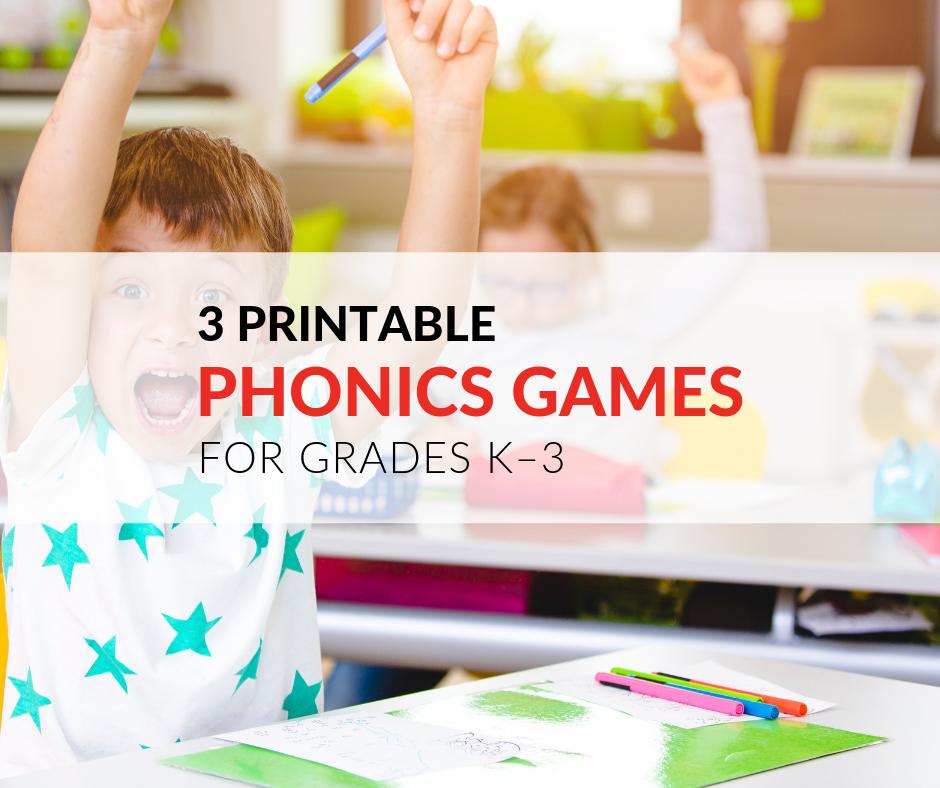 printable-phonics-games-pdf-elementary-students