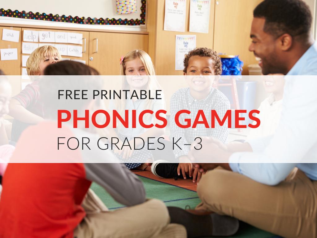 printable-phonics-games-pdf