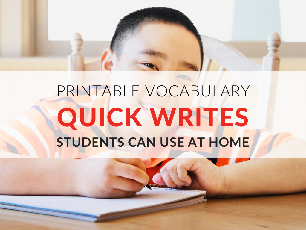 printable-quick-write-prompts-pdf-for-vocabulary