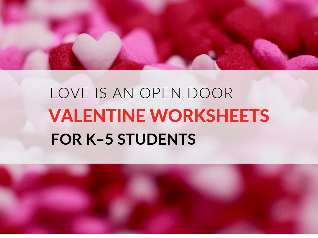 printable-valentine-worksheets-free-activity-for-elementary-students