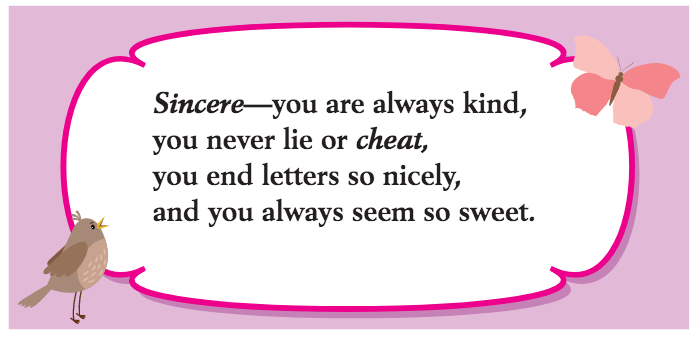 printable-vocabulary-valentines-day-worksheets-pdf-example1