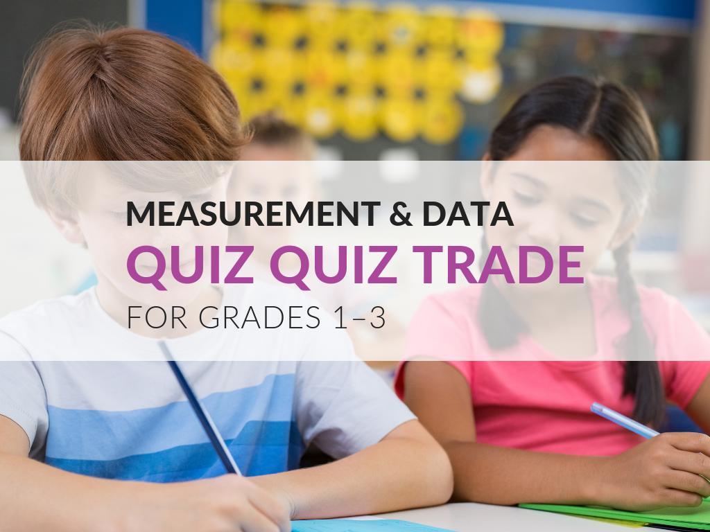 quiz-quiz-trade-template-cooperative-learning-activities