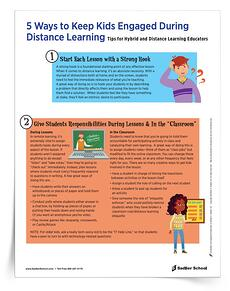remote-classroom-hybrid-classroom-teaching-strategies-distance-learning-2020