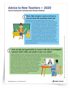remote-classroom-hybrid-classroom-teaching-strategies-distance-learning