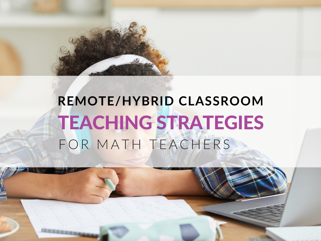 remote-learning-remote-learning-teaching-strategies-for-math-teachers