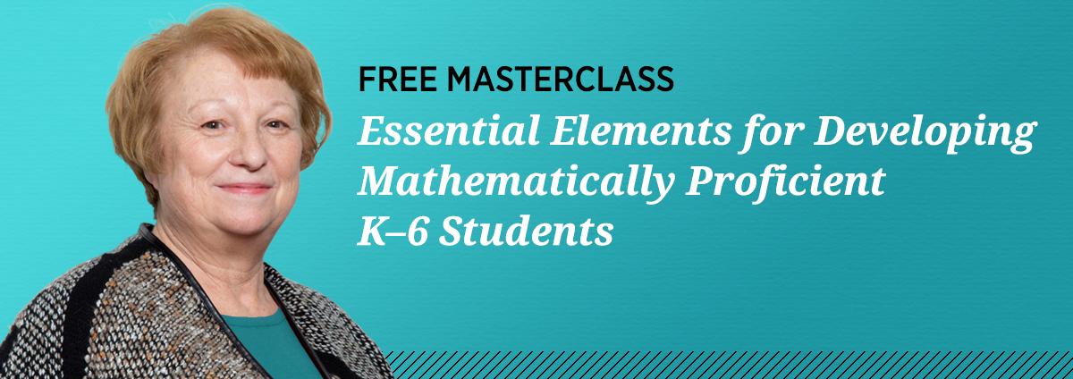 sadlier-math-on-demand-masterlcass-927007-edited