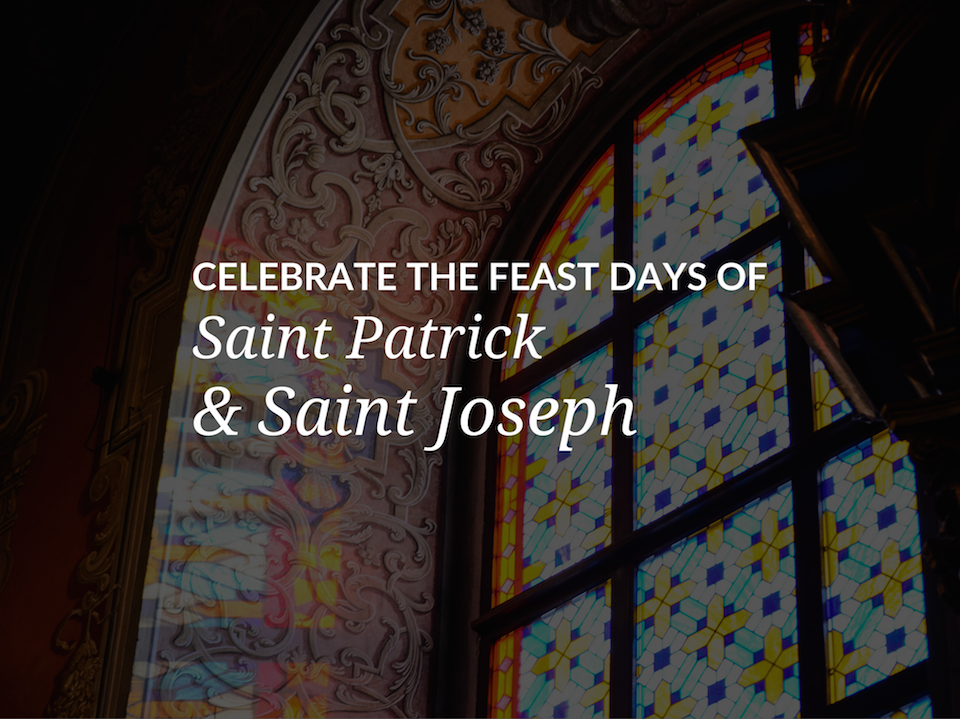 saint-joseph-feast-day-saint-patrick-feast-day-activities-prayers
