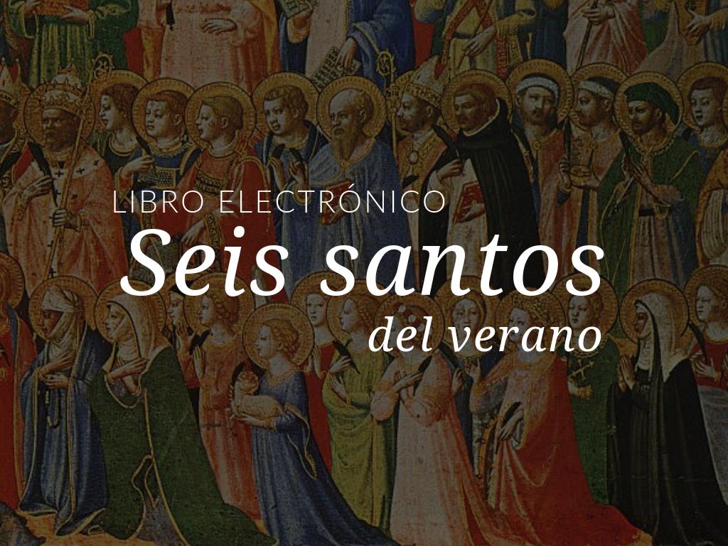 seis-santos-del-verano