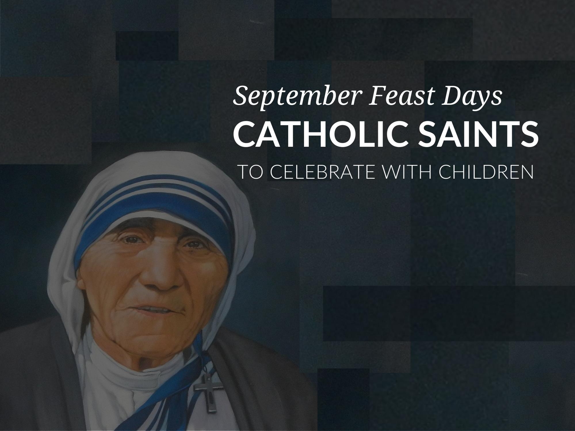 september-feast-days-catholic-saint-feast-days-in-september