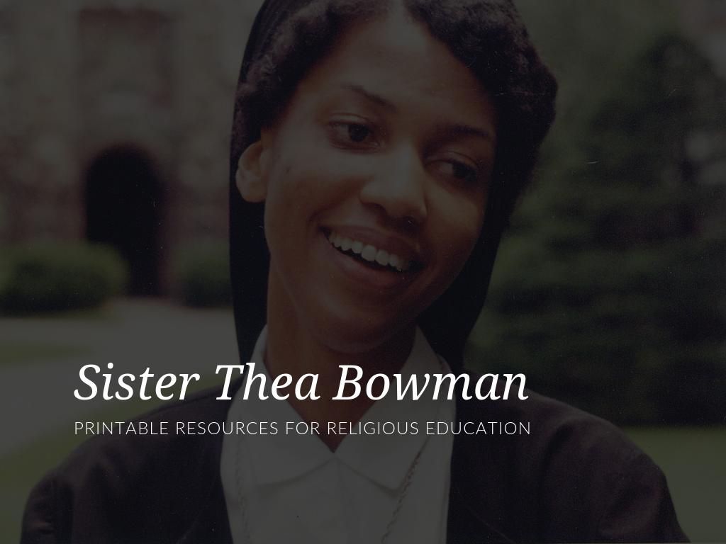 sister-thea-bowman