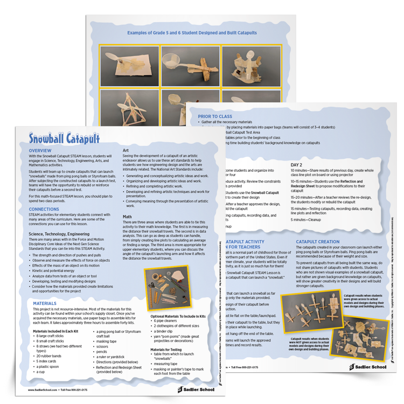 steam-ideas-for-math-snowball-catapult