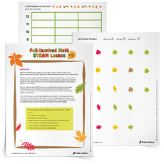 steam-math-activities-for-elementary-students-fall-inspired-lesson-planpx