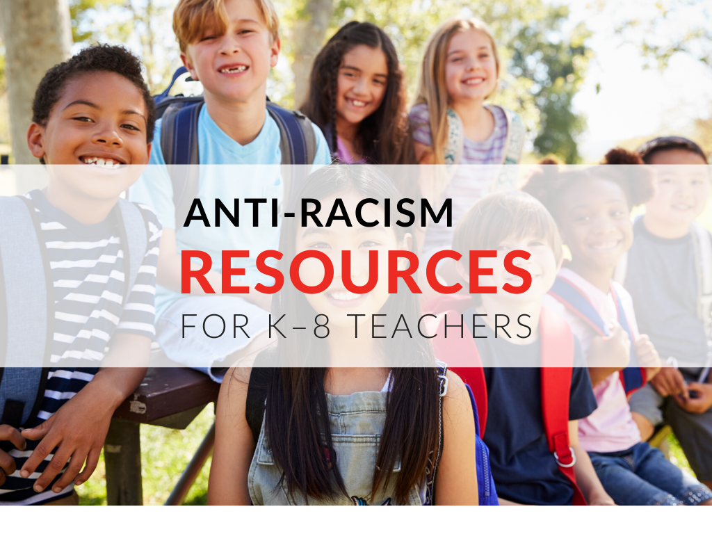 teaching-about-racism-anti-racism-resources-for-teachers