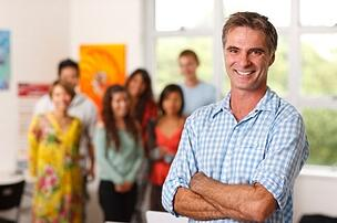teaching-act-test-prep-literacy-coaches.jpg