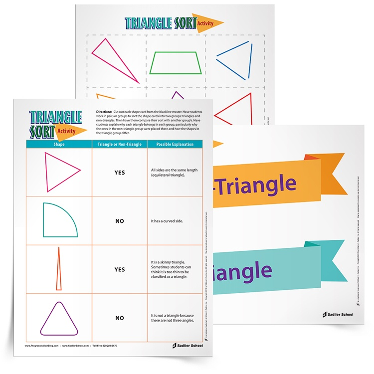 teaching-shapes-triangle-sort-activity-750px.jpg