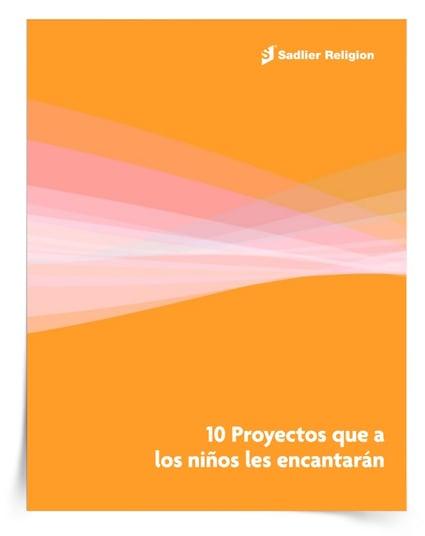 ten-service-projects-kids-will-love-sp-750px
