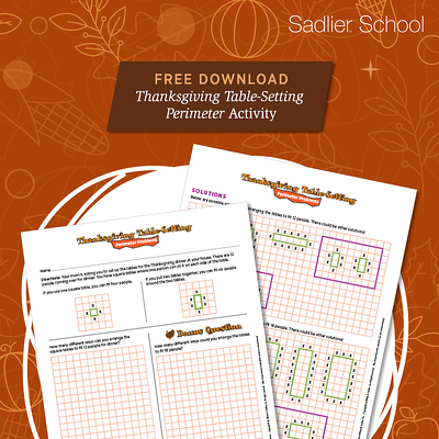 thanksgiving-math-worksheets-activities-fall-math-worksheets-1080x1080