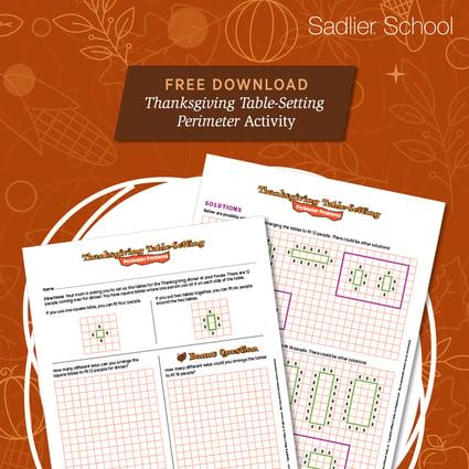 thanksgiving-math-worksheets-activities-fall-math-worksheets-1080x1080