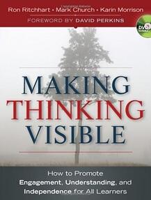think-puzzle-explore-visible-thinking-routine