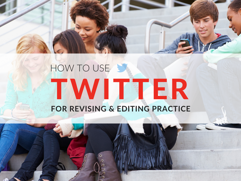 using-twitter-for-revising-and-editing-practice-worksheets