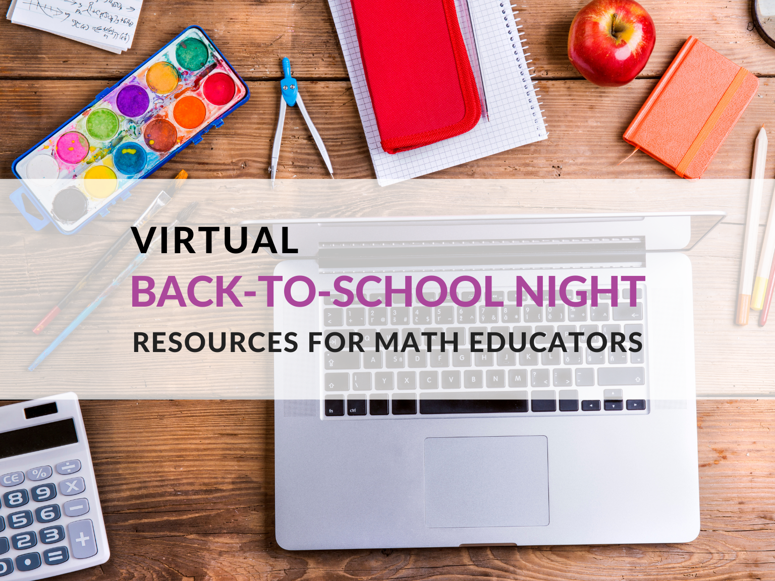 virtual-back-to-school-night-math-resources