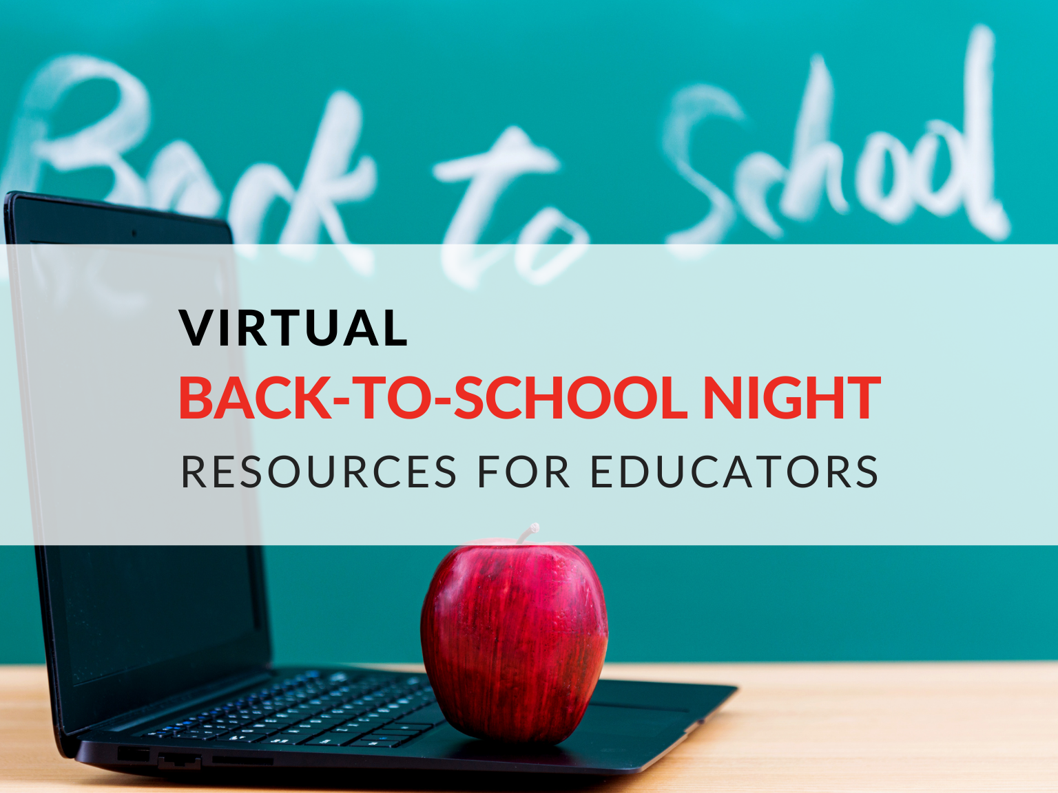 virtual-back-to-school-night-meet-the-teacher-nights-resources