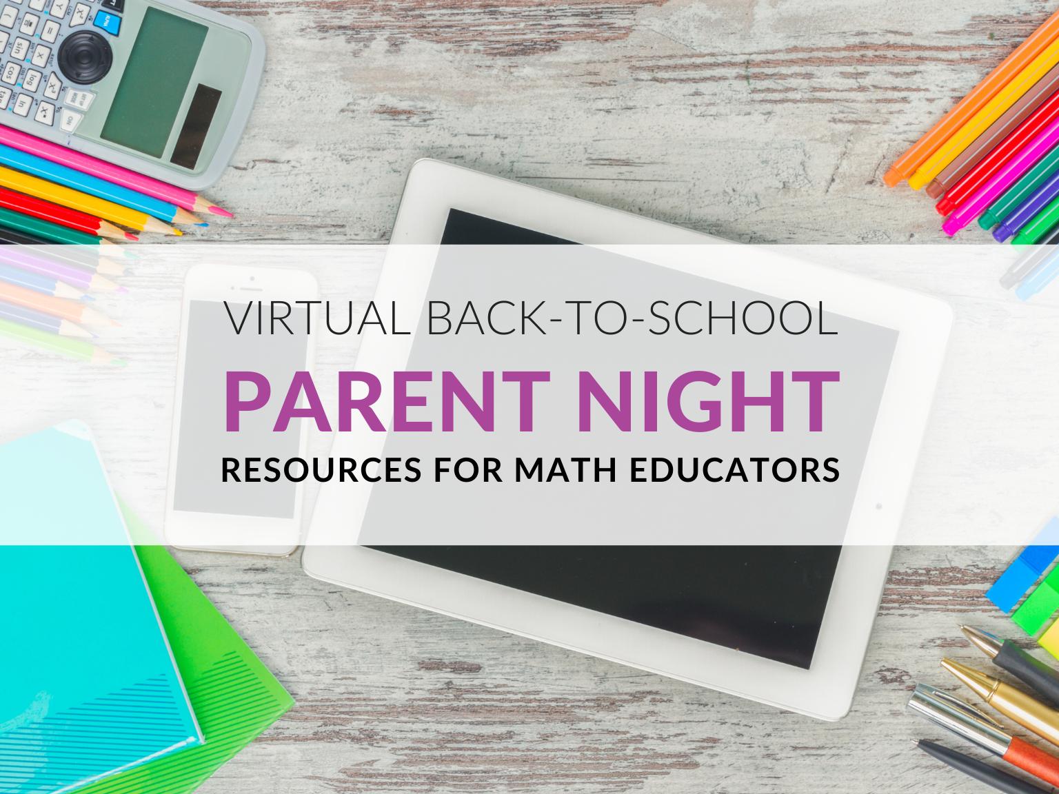 virtual-back-to-school-parent-night-meet-the-teacher-night