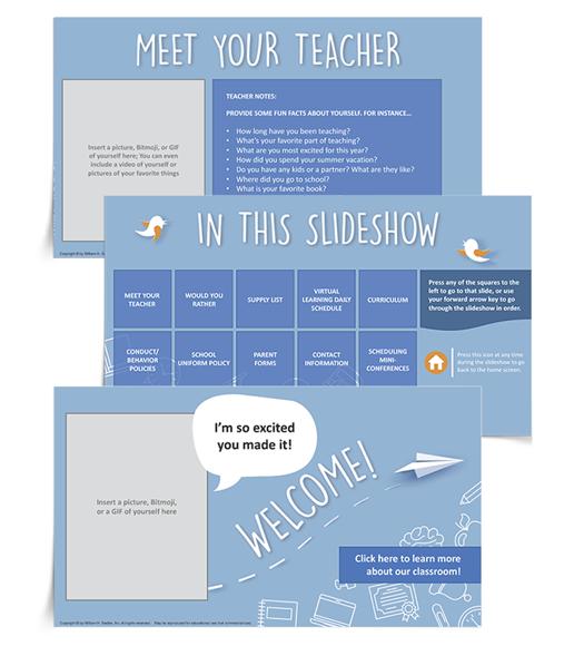 virtual-back-to-school-presentation-slides-free-resources