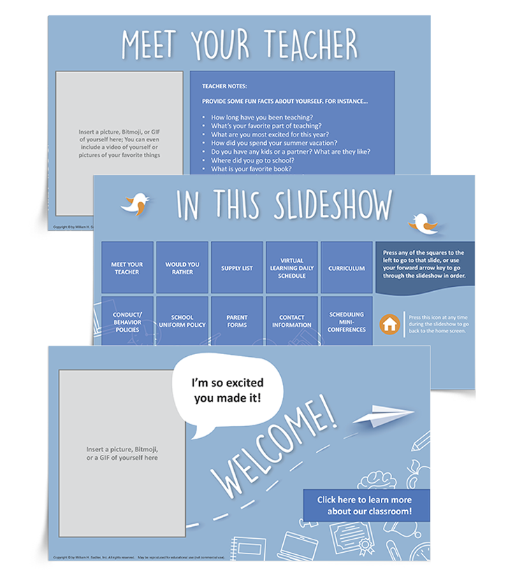 virtual-back-to-school-presentation-slides-free-resources
