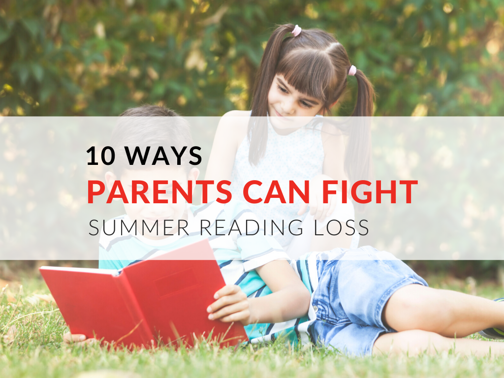 ways-parents-can-stop-reading-loss-summer