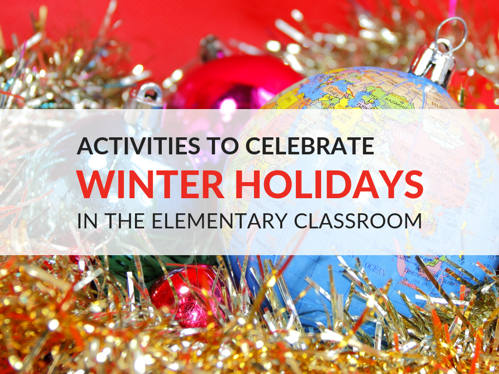 winter-holidays-around-the-world-lesson-plans-winter-holiday-activities-elementary