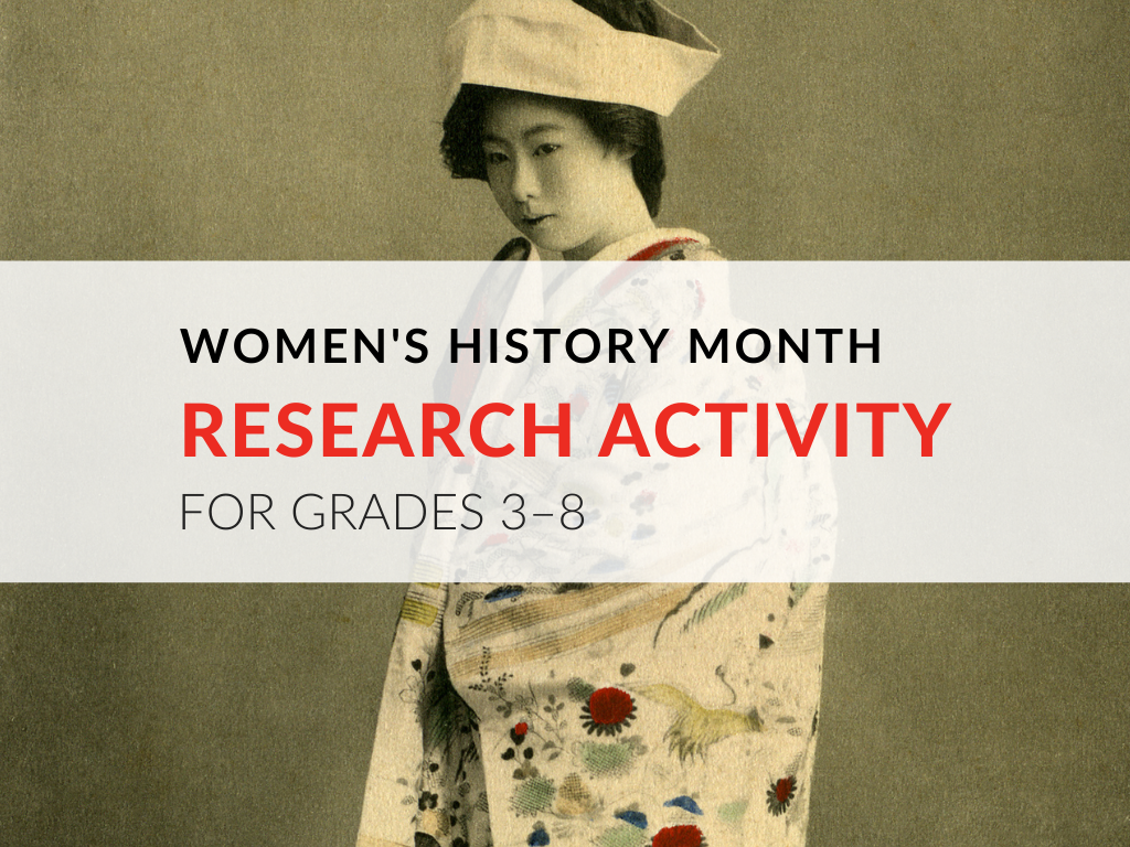 womens-history-month-for-kids-research-activity-for-students