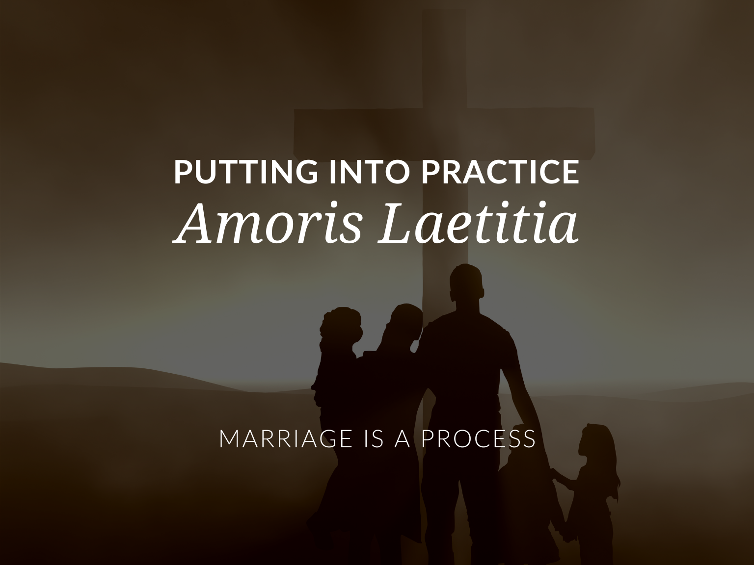 year-amoris-laetitia-catholic-family-marriage-and-married-couples