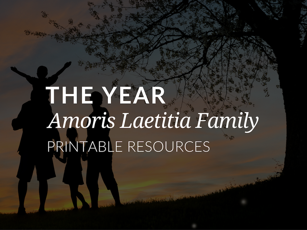 year-amoris-laetitia-family-printable-resources-activities